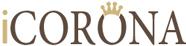 iCORONA GmbH Logo